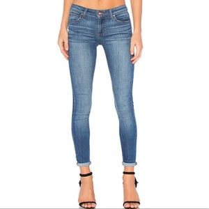 The Icon Ankle by Joe's Jeans.